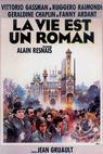 Život je román (1983)