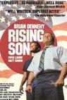 Rising Son (1990)