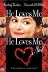 Má mě rád, nemá mě rád (2002)