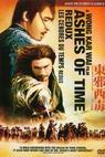 Na východě ďábel, na západě jed (1994)