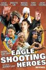 Se diu ying hung ji dung sing sai jau (1993)