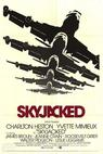 Skyjacked (1972)