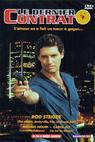 Vrah na zakázku (1992)