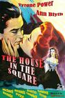 The House in the Square (1951)