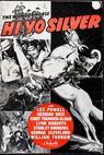 Hi-Yo Silver (1940)