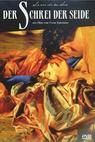 Cri de la soie, Le (1996)