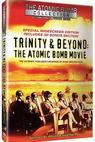 Trinity and Beyond (1995)