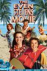 Stevensovi bojují (2003)
