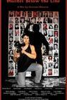 Murder Below the Line (2004)