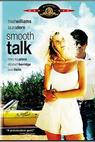 Smooth Talk (1985)