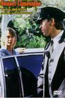 Sunset Limousine (1983)