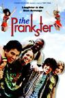 The Prankster (2009)