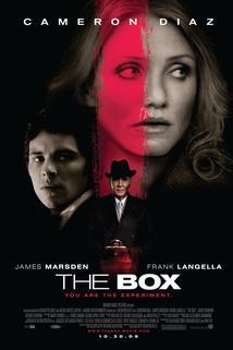 The Box  - The Box