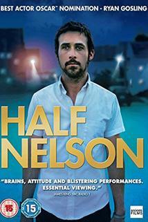 Half Nelson - Half Nelson
