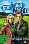 Stadt Land Mord! (2006)