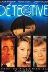 Detektiv (1985)