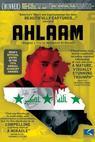 Ahlaam (2005)
