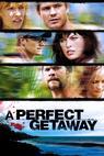 Dokonalý únik (2009)