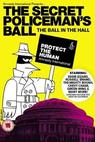 The Secret Policeman's Ball: The Ball in the Hall (2006)