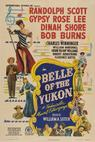 Belle of the Yukon (1944)
