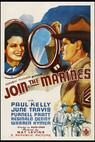 Join the Marines (1937)