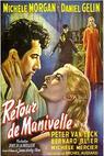 Retour de manivelle (1957)