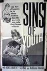 Péché de jeunesse (1958)