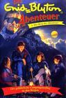 The Enid Blyton Adventure Series (1996)