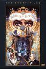 Dangerous: The Short Films (1993)