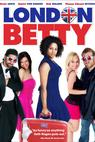 London Betty (2009)