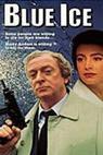 Modrý led (1992)