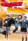 Crazy gang na ponorce (2003)