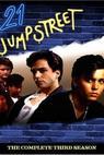 21 Jump Street: Hell Week (1988)