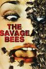 Divoké včely (1976)