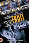 The Fruit Machine (1988)