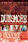 Dunsmore (2003)