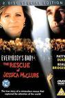 Dítě všech aneb Záchrana Jessiky McClureové (1989)