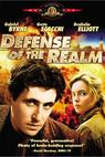Defence of the Realm (1985)