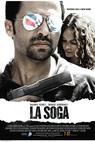 Hijo del carnicero, El (2009)