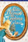 Alice Through the Looking Glass (1966)