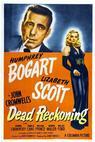 Dead Reckoning (1990)