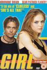 Girl (1998)