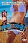 Bikini Squad (1993)