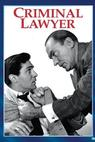 Criminal Lawyer (1951)