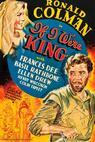 Kdybych byl králem (1938)