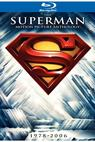 You Will Believe: The Cinematic Saga of Superman (2006)
