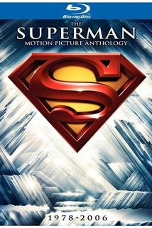 You Will Believe: The Cinematic Saga of Superman  - You Will Believe: The Cinematic Saga of Superman