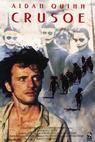 Crusoe (1989)