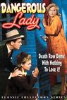 Dangerous Lady (1995)