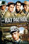 The Rat Patrol (1966)